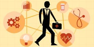 Panel | Innovation and Entrepreneurship in Healthcare