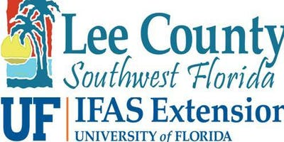 Insect and Disease Problems of South Florida Landscape Plants