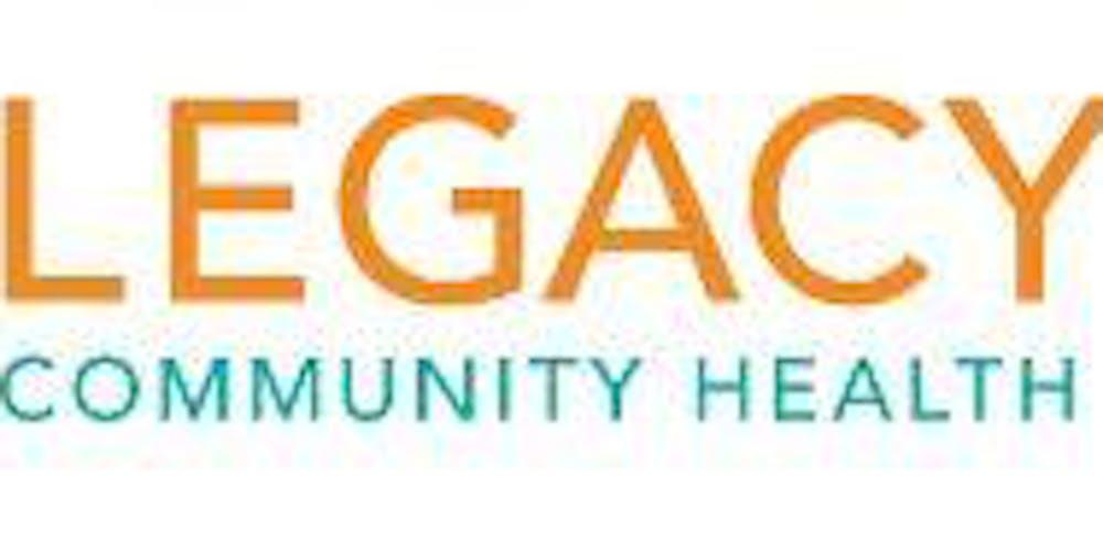 Houston Area Human Trafficking Health Care Consortium