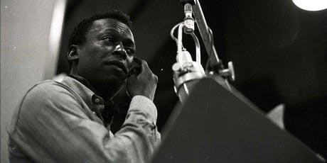 Miles Davis: Birth Of The Cool tickets