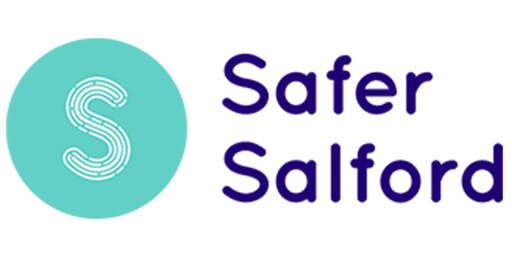 Safer General Practice: Swinton GP Neighbourhood - Session Two