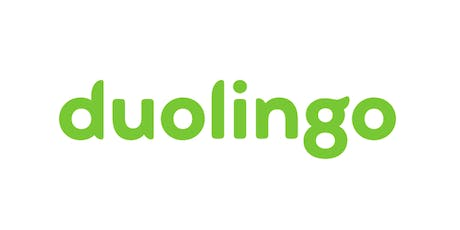 DUOCON – The Duolingo Conference 2019 in London tickets