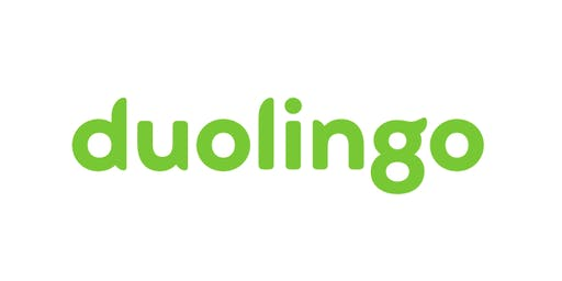 DUOCON – The Duolingo Conference 2019 in London