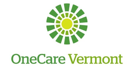OneCare Vermont:  Noontime Knowledge Session | Sepsis with Dr. Gilman Allen tickets