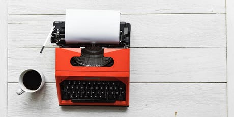 Learn the Basics of Self-Publishing on Amazon KDP  tickets