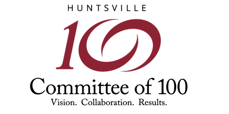 HSVC100 Elected Leader Lunch No. 3- Members Only tickets