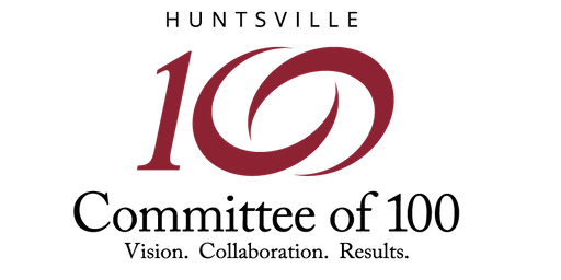 HSVC100 Elected Leader Lunch No. 5- Members Only