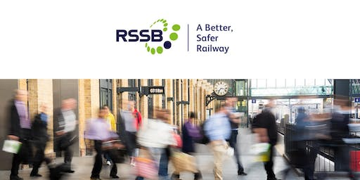 RSSB Innovation Competition Launch