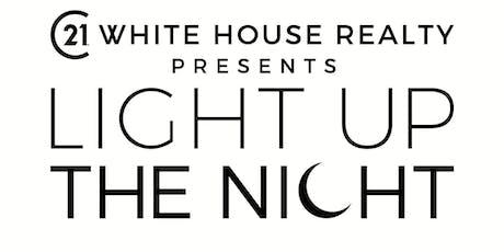 Light Up The Night 2019 tickets