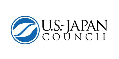 U.S.-Japan Relations: Our History, Our Present, and Our Future tickets