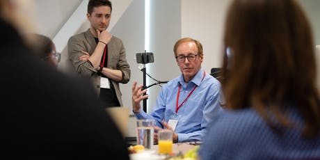 Cambridge TV - Smartphone video workshop (Half day) tickets