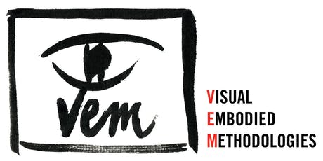 VEM + Artist Collaborations Exhibition Showcase tickets
