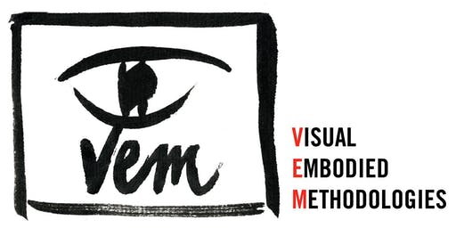 VEM + Artist Collaborations Exhibition Showcase