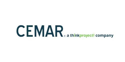 Cemar Training