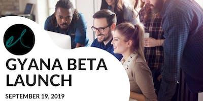 Gyana Beta Release