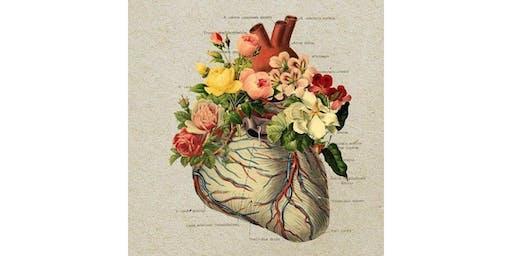 The Pericadium: gatekeeper of the heart - Free Talk