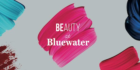 Beauty at Bluewater tickets