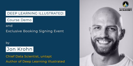 Jersey City, NJ Book Signing Events   Eventbrite