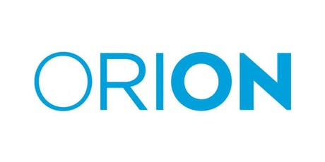 ORION Community Training - Communication Skills for IT and Security Professionals Workshop  tickets