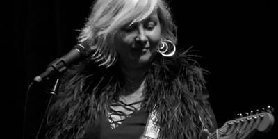 Atlanta Pride Party w/ Diane Durrett & Soul Suga + Sassy's Burlesque