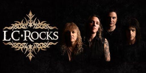 LC Rocks