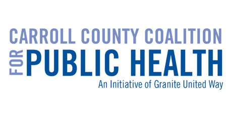 Carroll County Community Lead Meeting tickets