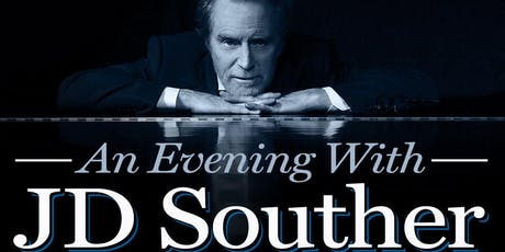 JD Souther tickets