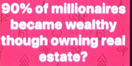Ever Dreamed Of Becoming An Real Estate Investor?