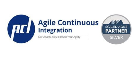 SAFe: Agile Product and Solution Management (APSM) Certification Course tickets