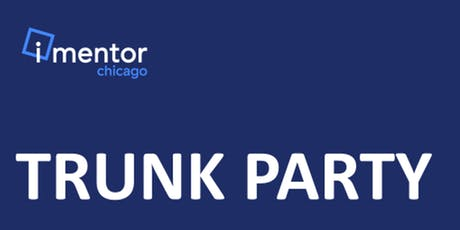 iMentor Chicago + North-Grand Trunk Party tickets