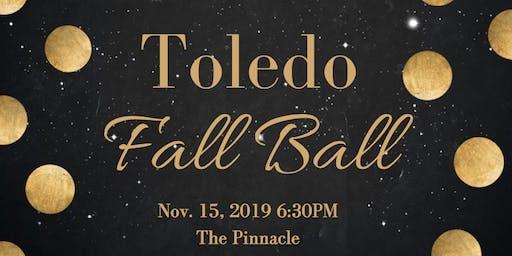 Toledo Fall Ball