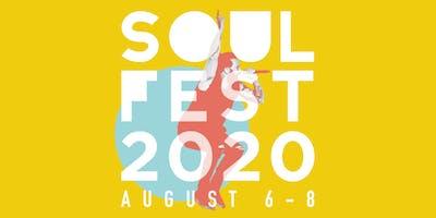 SoulFest 2.0