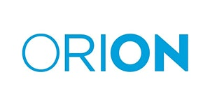 ORION Community Training - Certified Chief Information...