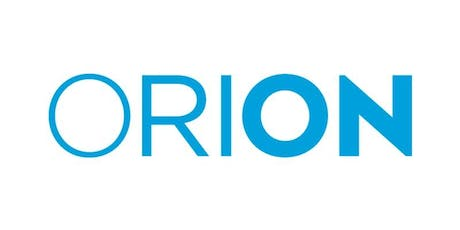ORION Community Training - Certified Chief Information Security Officer Training (C|CISO)  tickets