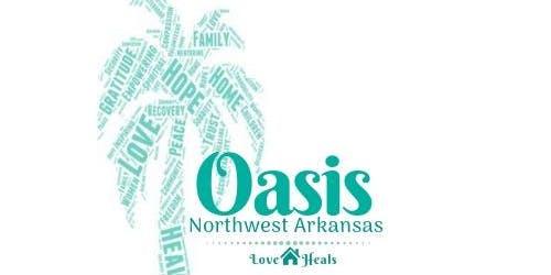 Meet Oasis