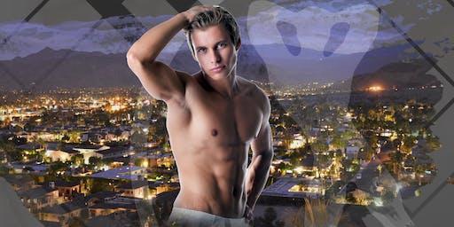 BuffBoyzz Gay Friendly Male Strip Clubs & Male Strippers Oakland CA
