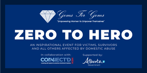Gems for Gems Zero to Hero - Edmonton