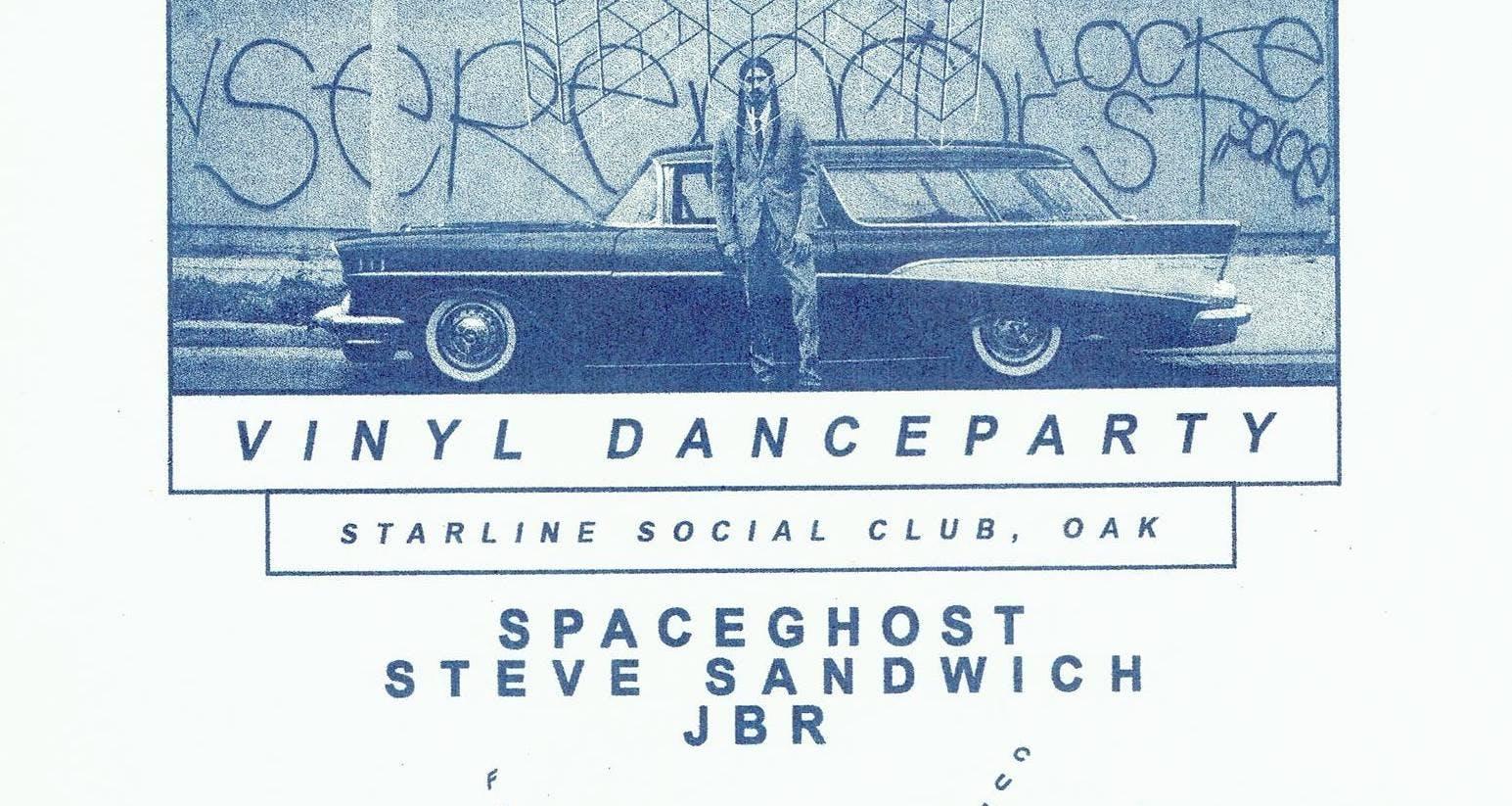 Starline Social Club