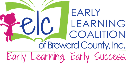 Early Steps Overview: How Early Intervention Services Support Successful Inclusion