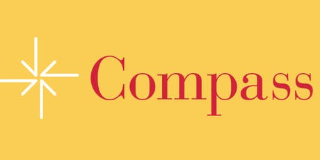 Compass Chicago 2019-2020 Project Launch tickets