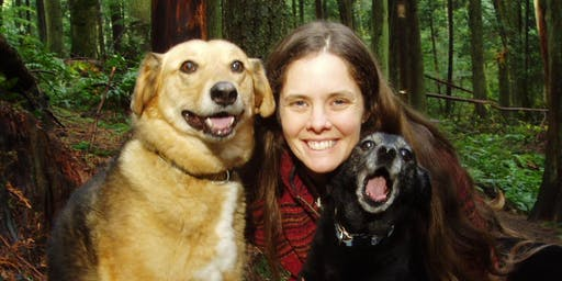 Holistic Vet Talk about Allergies and Cancer
