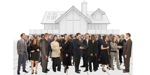 SOUTH WALES PROPERTY COMMUNITY  Networking Meeting