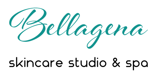 Bellagena Spa - 5 year Anniversary Party