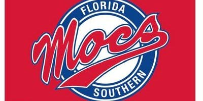 College Visit to RVHS - Florida Southern University (11,12)
