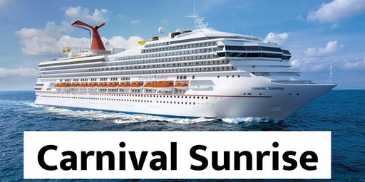 Cruise to the Bahamas 2020