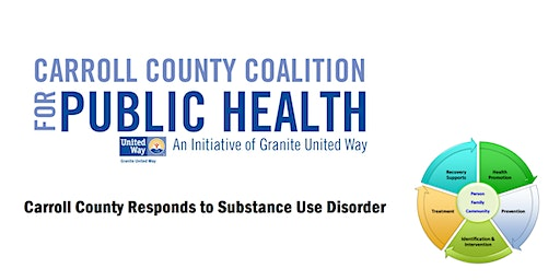 Carroll Co Responds to Substance Use Disorder