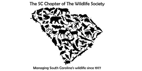 SC State Chapter of The Wildlife Society - Annual Meeting tickets