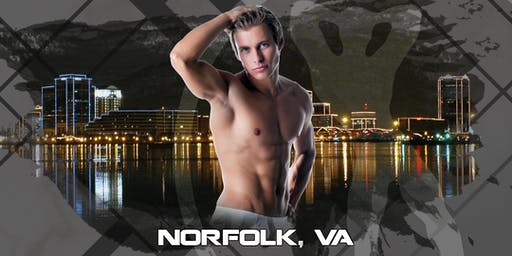 BuffBoyzz Gay Friendly Male Strip Clubs & Male Strippers Norfolk, VA