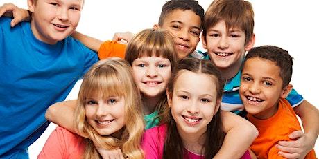 Exhibitor Registration: Calabasas Mommy's KidFEST 2020 at Westlake Village tickets