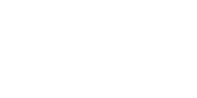 Big East Powersports Show at our Brand-New Home: NY State Fairgrounds